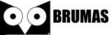 BRUMAS Hausbrauerei Webshop